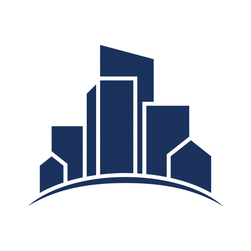 CityServe Michigan